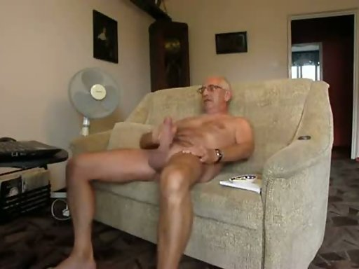 OLDER MEN SEX: Old man gay sex - Old Gay Male Porn