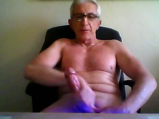 gay seuraa porno homo tube