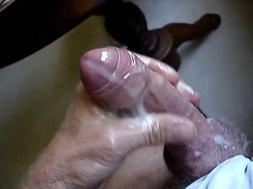 Men gay free of charge porn